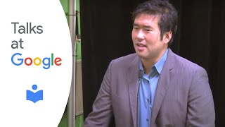 Jeffrey Ma   Talks at Google