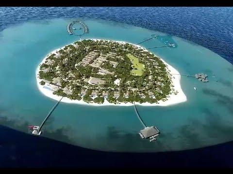 Roatan Island, Honduras | HTC