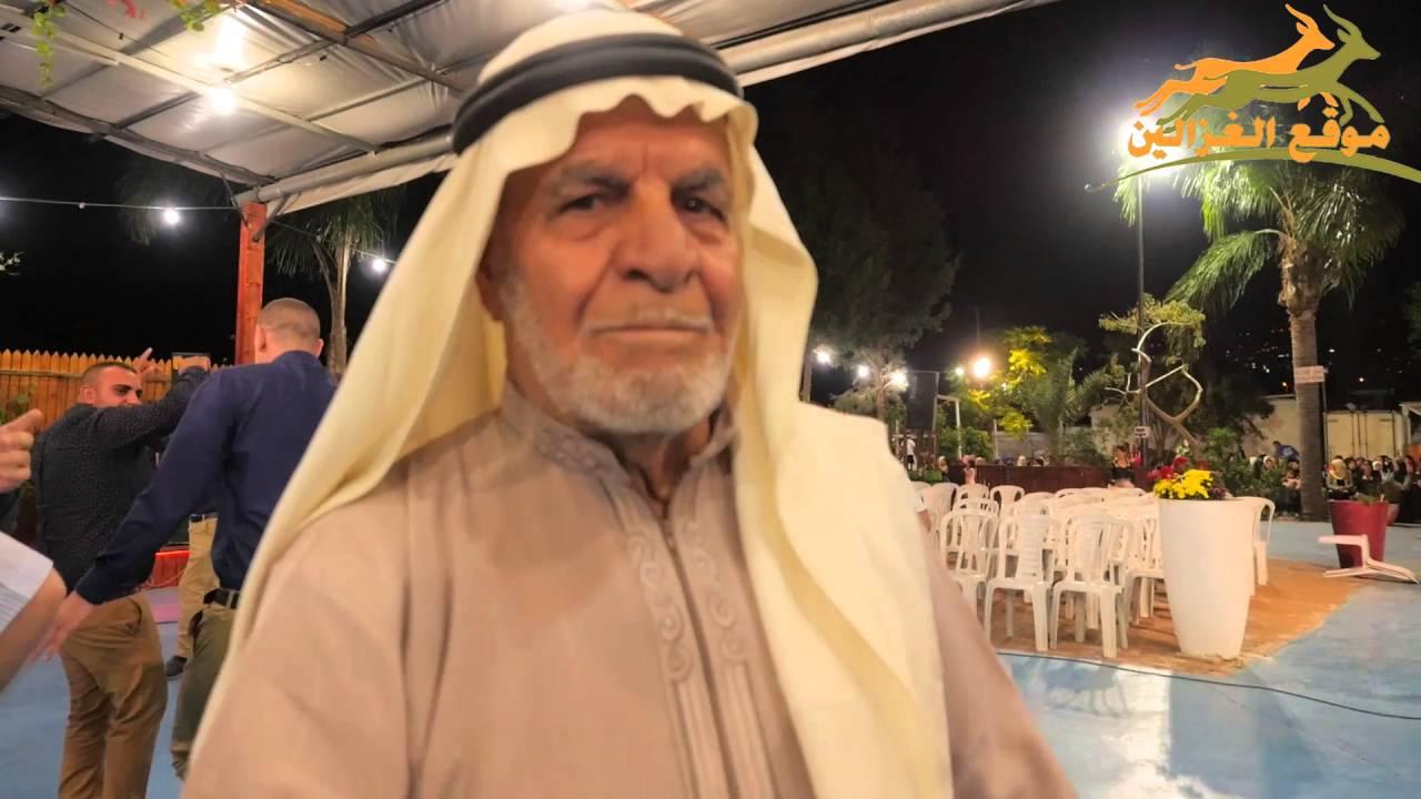 حفلة ابو مصطفى ابو اليل