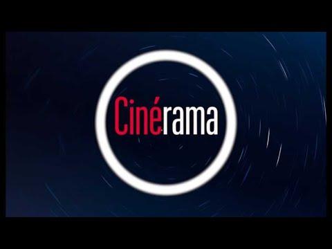 """Cinérama : """"Le 15h17 pour Paris"""" et """"Jusqu'à la garde"""""""