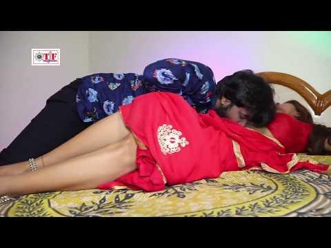 घुन लागता-Ghun Lagta-hiit And Hot Bhojpuri Song-singer-samar Singh