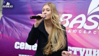 видео Уроки вокала для взрослых в Барнауле   обучение вокалу