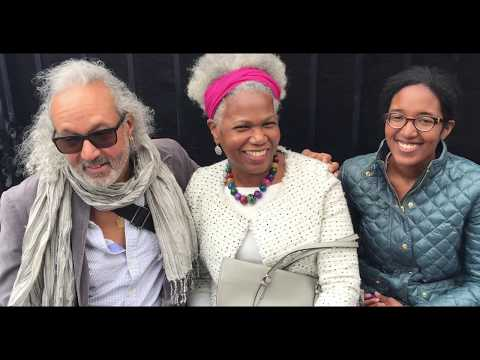 Breast Cancer Patient Shares Her Story - Mount Sinai Chelsea