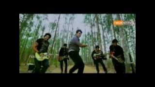 my name is nani video song from eega movie, news47.tv