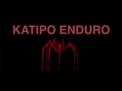 Zerode Enduro Series PROMO