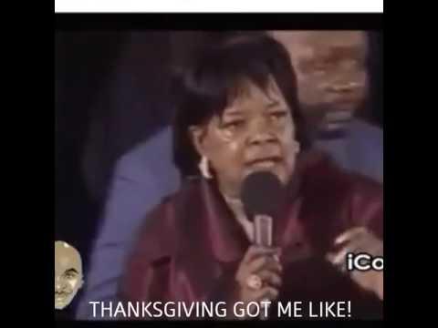 Church rap song lyrics