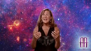 Daily Horoscope: November 6th to November 7th