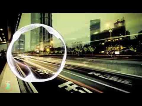 DJ Kids Zaman Now TERBARU 2018 (Remix)