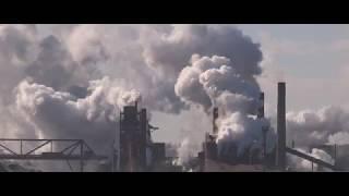 ТТУ - технология защиты окружающей среды, энерго- и химическая технология