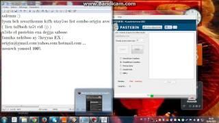 Video how to get origin accounts download MP3, 3GP, MP4, WEBM, AVI, FLV Juli 2018