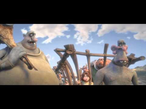 новинки кино и 2012 года смотреть онлайн