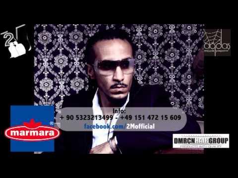 Mustafa Güngece - Mutlu Son Dinle mp3 indir
