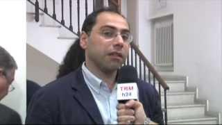 Regionali 2013: I 4 candidati alle primarie di Centro Sinistra