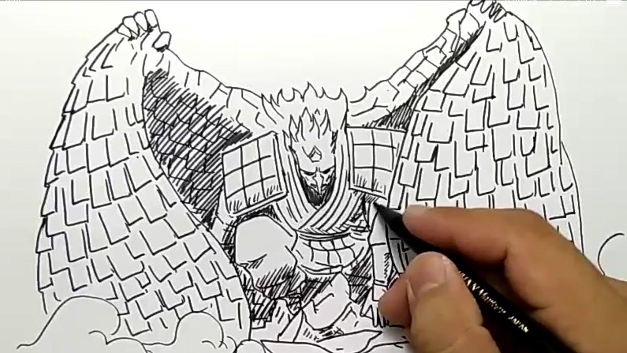 7700 Koleksi Gambar Keren Pensil Mudah Terbaru