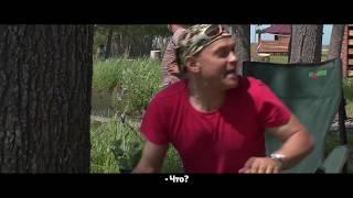 Татарча юмор #67 на канале Тютюб