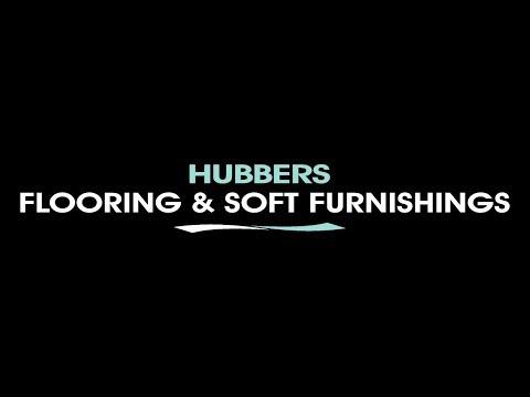 Hubbers Flooring & Soft Furnishings, Nelson, NZ.