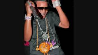 Oj Da Juiceman-Everythang On Me