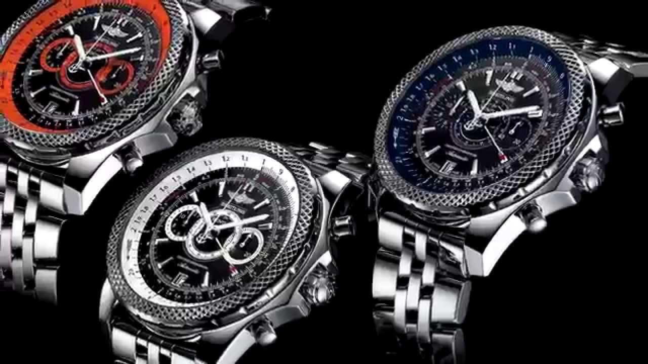 купить дешевые наручные часы в интернет магазине. - YouTube