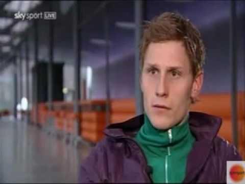 Benedikt Höwedes & Mats Hummels