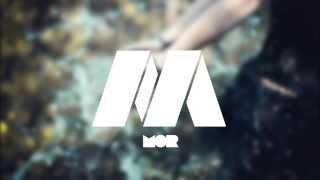 Michael St Laurent - Fragments feat. Zara Kershaw