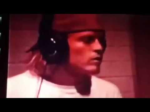 "Puddle Of Mudd Recording ""Blurry"" in the Studio SUPER RARE VIDEO (2000)"