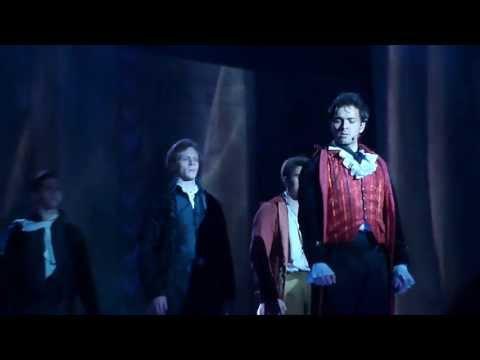 1789 les amants de la bastille a quoi tu danses