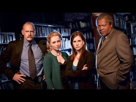 mystery woman game time starring kellie martin hallmark movies mysteries youtube. Black Bedroom Furniture Sets. Home Design Ideas