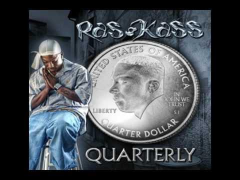Ras Kass - How Many Shots (Acapella)