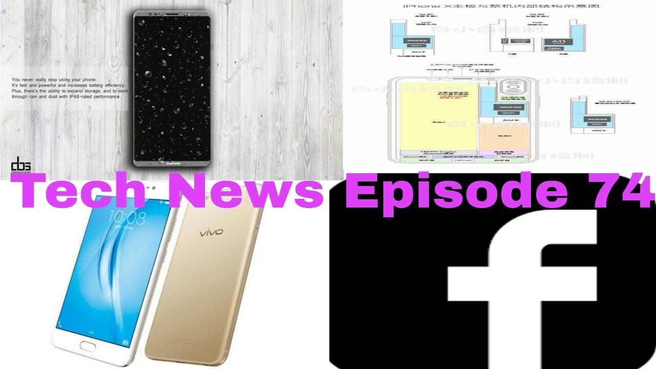Samsung galaxy note 8 render leaked iphone x blueprint facebook samsung galaxy note 8 render leaked iphone x blueprint facebook whatsapp twitter band episode 74 malvernweather Choice Image
