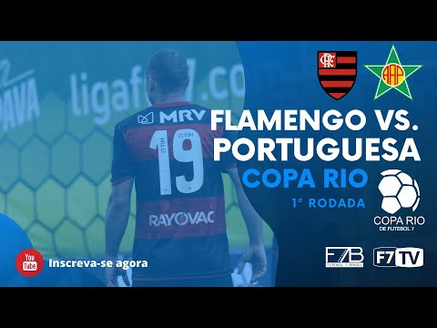 COPA RIO -