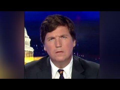 Tucker: Being an illegal means having more rights in NYC