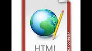 Язык программирования html. Редактор CKEditor.