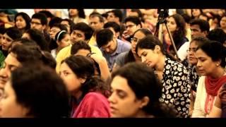 Kaun Kehte Hain Bhagwan | Achutam Keshavam | Ankit Batra Original Art of Living