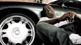 Messy Marv - Imma Superstar (draped Up & Chipped Out 3) , Im A Super Star