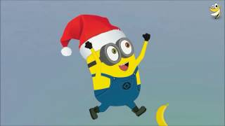 Filsh - Merry christmas (VIDEO OFICIAL) HD