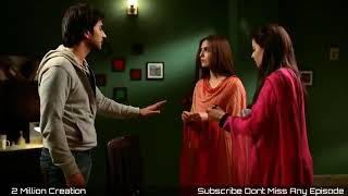 Ishq E junoon- part 6 - Full episode