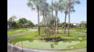 196 Lake Dora Drive | Golden Lakes Village | West Palm Beach