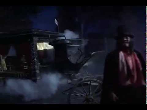 Otto - Milu Tevi / Zanzibar Rezekne from YouTube · Duration:  4 minutes
