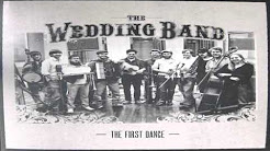 The Wedding Band Mumford Sons