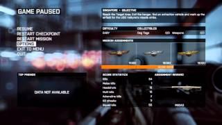 Battlefield 4 on Gtx 570