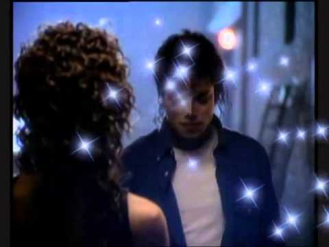 Michael Jackson - The lady in my life (Video Editing)