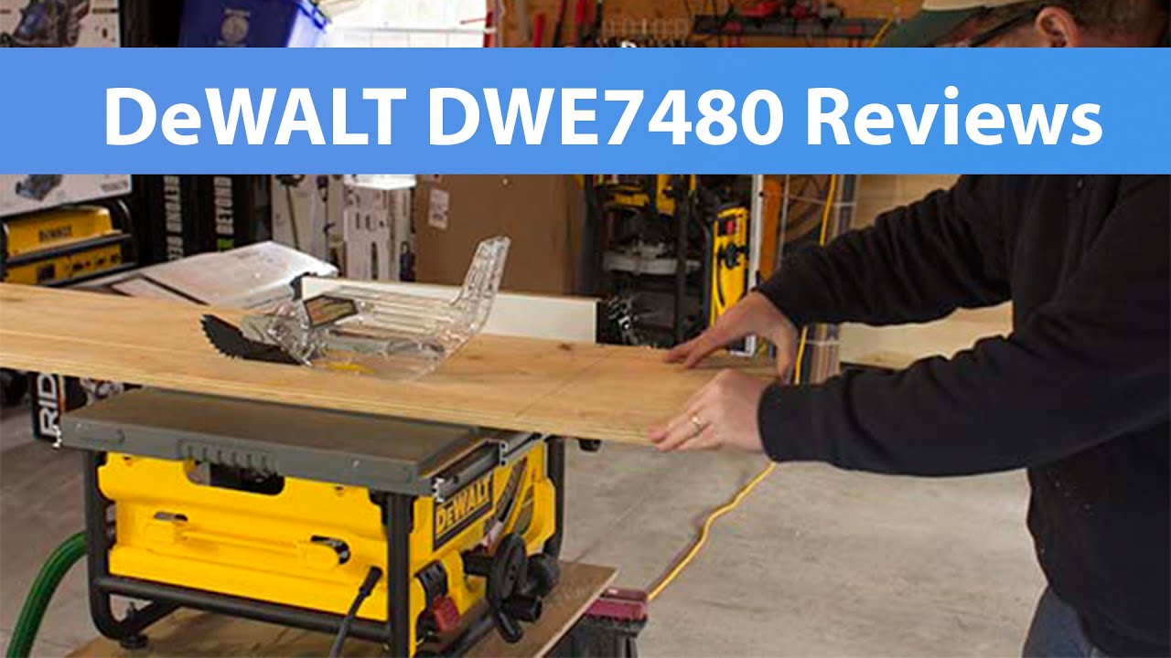 dewalt home table store at depot in saw f cordless kit clearance flexvolt extra max battery