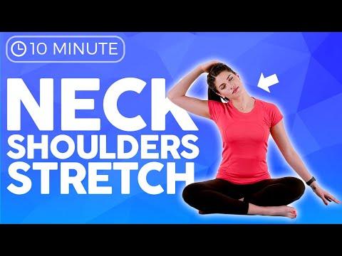 10-minute-mobility-yoga-for-neck-&-shoulder-relief-|-sarah-beth-yoga