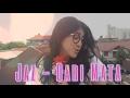 Gambar cover DARI MATA - JAZ COVER  Vhiendy Savella