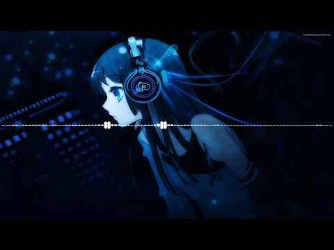 Nightcore - Cube Land [Laura Shigihara]