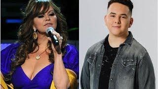 Johnny Rivera, hijo de Jenni Rivera, recuerda a su madre con íntima anécdota tras 6 años de sumu...
