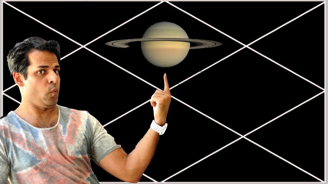 Saturn in the first house of astrology birth chart saturn in the saturn in the first house of astrology birth chart saturn in the 1st house youtube nvjuhfo Gallery