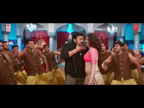 Deo Deo Disk Sunny Leone Song