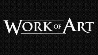 Work of Art – Framework Trailer (Official / New Studio Album / 2014)