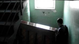 Перевозка пианино на pereezd-kvartir.ru(Видео со страницы pereezd-kvartir.ru/?page_id=16 сайта, о квартирных переездах по Москве, такелажных работах, в данном..., 2011-02-23T10:41:18.000Z)